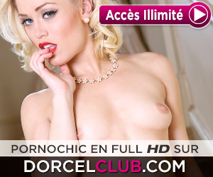 Xvideos Dorcel Club affiliation></a> 				 			</div> 	</div>			 </div>	 		              <div class=