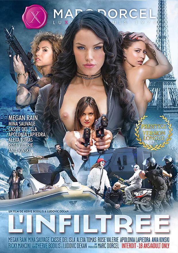 01-cover-fr