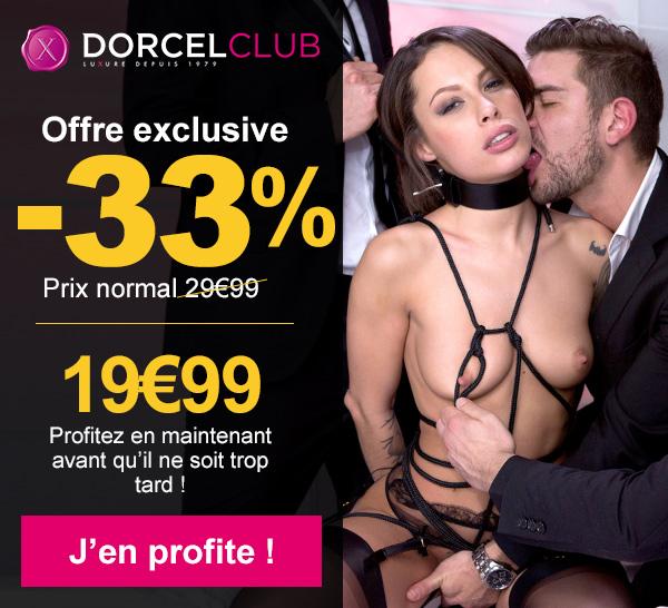 dorcelclub-promo