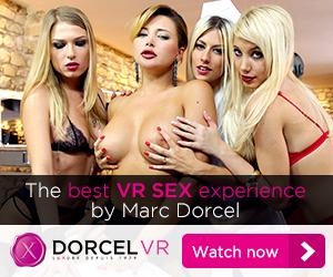 Xvideos Dorcel Vision Porno V1