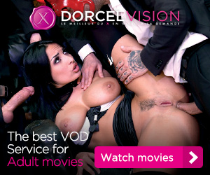 Xvideos Dorcel Vision Anissa